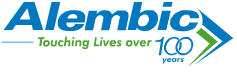 logo-Alembic Pharmaceuticals Limited