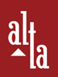 logo-Alta Laboratories Ltd