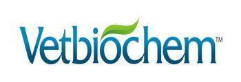 logo-Vet Bio Chem Pvt Ltd
