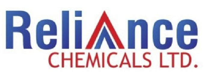 logo-Reliance Chemicals Limited (RCL)