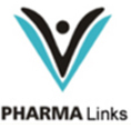 logo-Pharma Links