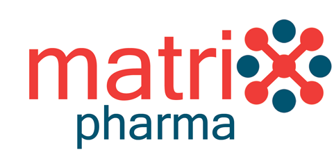 logo-Matrix Pharma