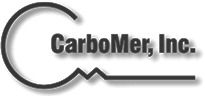 logo-CarboMer, Inc.