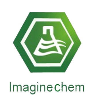 logo-Hangzhou Imaginechem Co., Ltd
