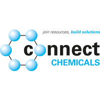 logo-Connect Chemicals GmbH (Germany)