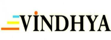 logo-Vindhya Pharma India Pvt. Ltd.