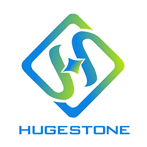 logo-hugestone enterprise