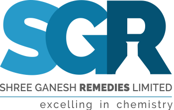logo-Shree Ganesh Remedies Ltd.