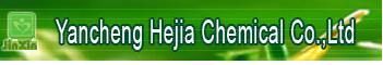 logo-Yancheng Hejia Chemical Co., Ltd.