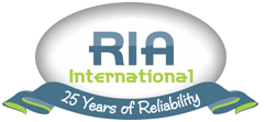 logo-Ria International LLC