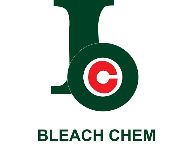logo-Bleach Chem Group