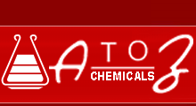 logo-A To Z Chemicals