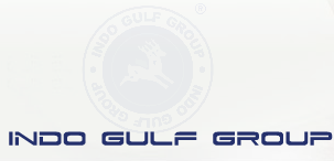 logo-Indo Gulf Group