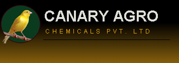 logo-Canary Agro Chemicals Pvt Ltd.