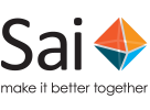 logo-Sai Life Sciences Ltd