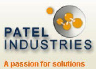 logo-Patel Industries