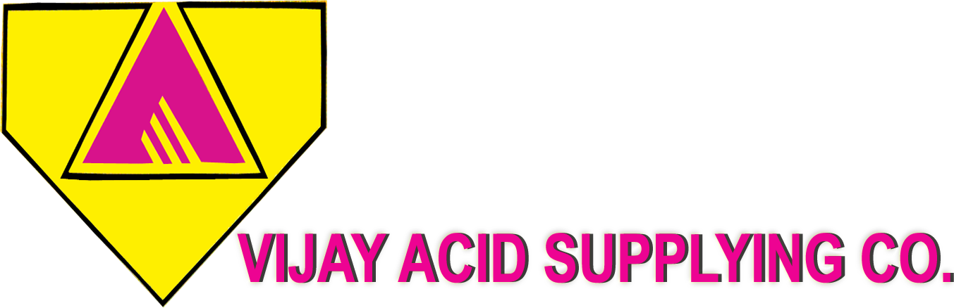logo-Vijay Acid Supplying Co.