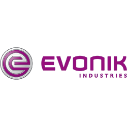 logo-Evonik Industries AG