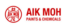 logo-Aik Moh Paints & Chemicals Pte Ltd