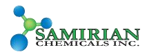 logo-Samirian Chemicals, Inc