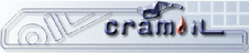 logo-Cramoil Singapore Pte Ltd