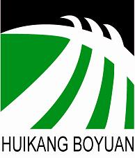 logo-Beijig Huikang Boyuan Chemical Tech Co.,Ltd