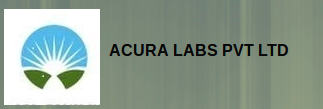 logo-Acura Labs Pvt Ltd