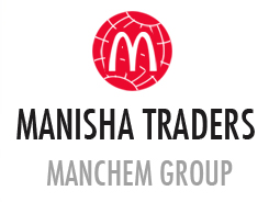 logo-Manisha Traders