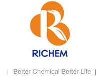 logo-Shanghai Richem Int Co.,Ltd