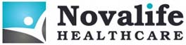 logo-Novalife Healthcare
