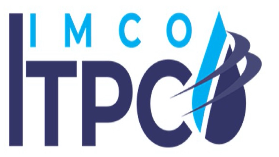 logo-IIMCO Total PetroChemicals