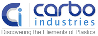 logo-Carbo Industrial