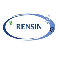 logo-Rensin Chemicals Limited