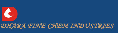 logo-Dhara Fine Chem Industries