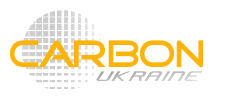 logo-Carbon-Ukraine ltd.