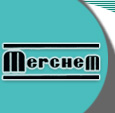 logo-Mercury Chemicals Pte Ltd