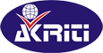 logo-Akriti Pharmaceuticals Pvt Ltd