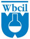 logo-West Bengal Chemical Industries Limited