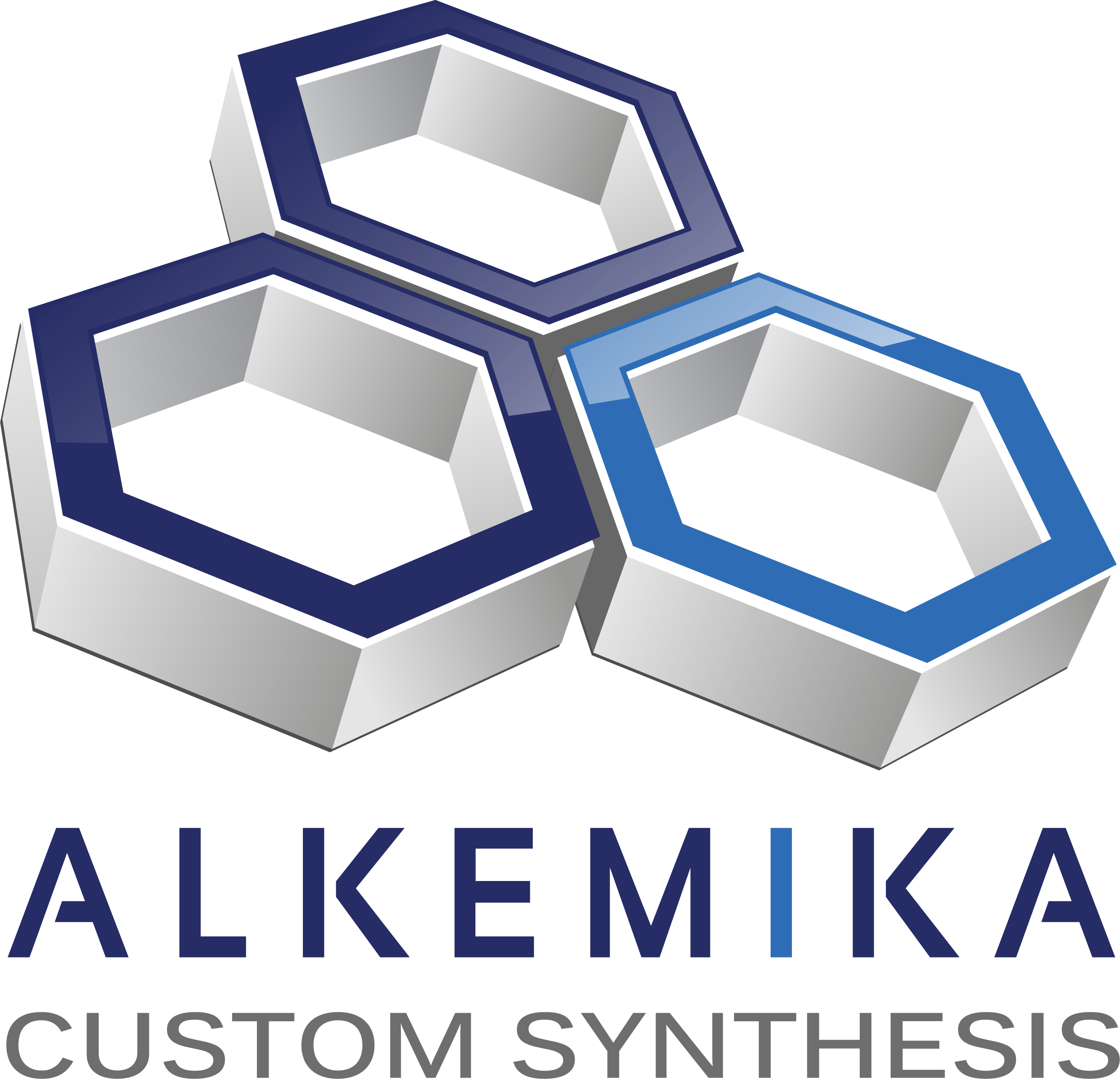 logo-Alkemika Ltd.