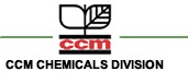 logo-CCM Singapore Pte Ltd