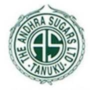 logo-The Andhra Sugars Limited