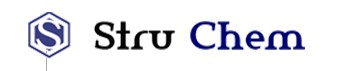 logo-Stru Chem CO.,LTD