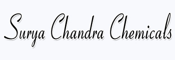 logo-Surya Chandra Chemicals
