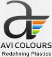 logo-Avi Additives Pvt. Ltd.
