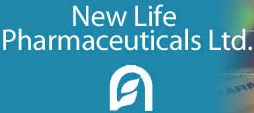 logo-New Life Pharmaceuticals Limited