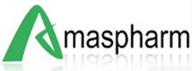 logo-Shanghai AmasPharm Co., Ltd
