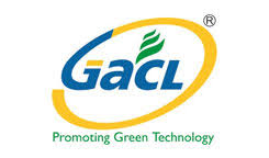 logo-Gujarat Alkalies and Chemicals Limited