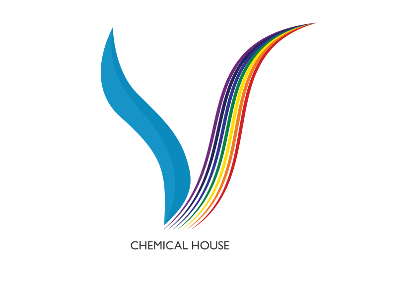 logo-Vibgyor Chemical Industries