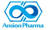 logo-Shanghai Ansion Pharma Technology Co.,LTD