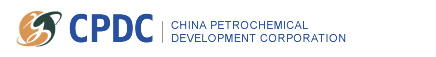 logo-China Petrochemical Development Corporation